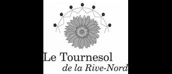 ROCASML-Membres_LeTournesolRN-NB