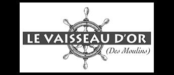 ROCASML-Membres_LeVaisseauDOr-NB