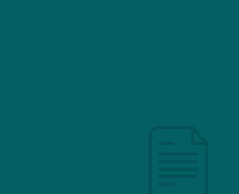 ROCASML_Documentation-bleu