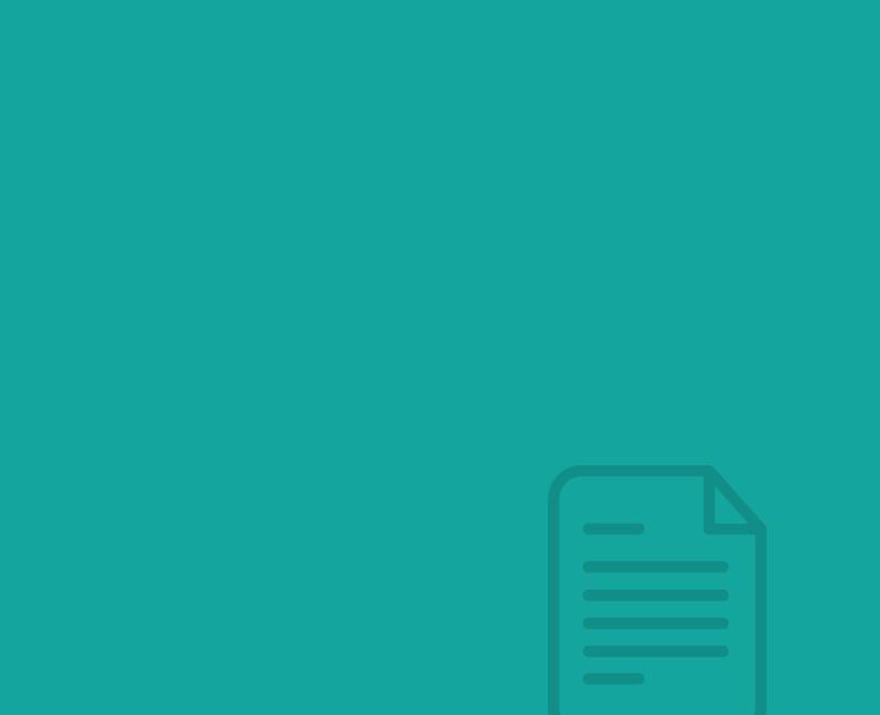 ROCASML_Documentation-turquoise